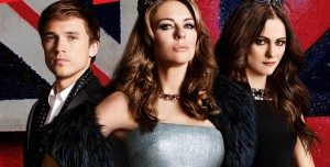 The Royals Season 3 Renewal Boost – Amazon Nabs Streaming Rights To E! Series