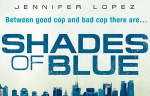 The Player Cancellation Reality Sinks In As Shades of Blue Cops Slot