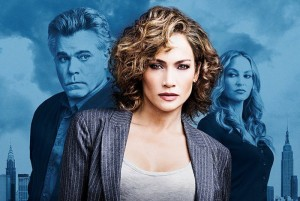 Shades of Blue Season 3? Ray Liotta 'Definitely' Wants Many More Years