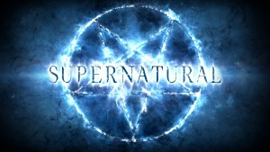 Supernatural Spinoff To Replace 'Mothership' In 2019 On The CW?