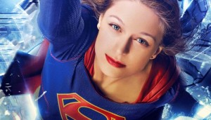 Supergirl Adds Iconic Hero To Boost Season 3 Renewal Odds