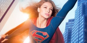 Supergirl, NCIS: LA Episodes Switched Following Paris Attacks