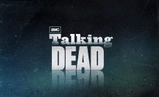 Talking Dead Cancellation Update – Yvette Nicole Brown Replaces Chris Hardwick