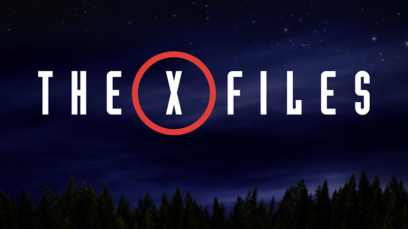 The X-Files Season 11 Renewal Officially Confirmed By FOX!