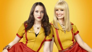 2 Broke Girls Season 7: Plans Revealed For Cancelled CBS Sitcom – New Network?