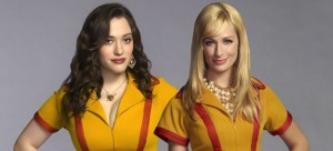 2 Broke Girls Season 7 Cancellation Explained