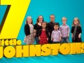 7 Little Johnstons, Killer Confessions & 4 More Cancelled By Discovery