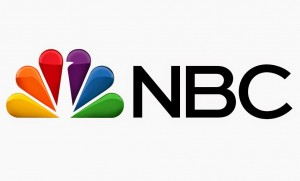 NBC 2017-18 TV Schedule