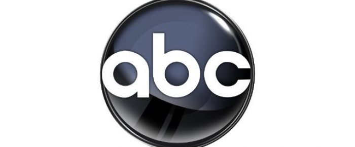 ABC Fall 2017 Premiere Dates - Marvel's Inhumans, Good Doctor & More