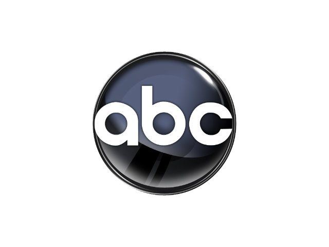 Cancelled Or Renewed For 2016-17 - ABC TV Shows Status