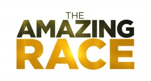The Amazing Race Season 29 Premiere Moved Up With Training Day Cancellation