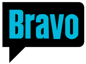 The Real Housewives – Potomac & Dallas Spinoffs Ordered By Bravo For 2016