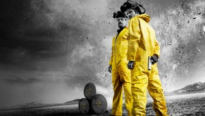 Breaking Bad Season 6? AMC Series Revived As Virtual Reality Spinoff