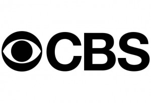 CBS 2016-17 Fall & Midseason Schedule – MacGyver, Scorpion & More