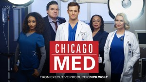 Chicago Med Renewed? NBC Orders 5 More Episodes