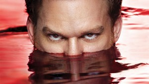 Dexter Season 9 Revival Timetable? Showtime 'Conversations Continue'
