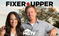 Fixer Upper Cancellation: November Release Date Set For 5th/Final Season On HGTV