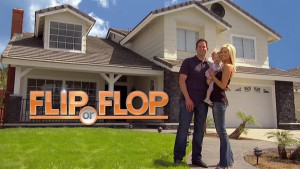 Flip or Flop Season 8 Officially Cancelled By HGTV