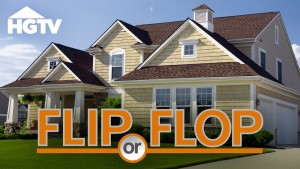 Flip or Flop – Cancelled HGTV Series Gets 5 Spinoff Shows