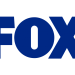 Cancelled Or Renewed? FOX Shows Status For 2016-17