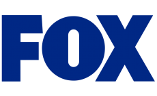 FOX Fall 2017-18 TV Show Premiere Dates – The Gifted, Lucifer, The Orville & More