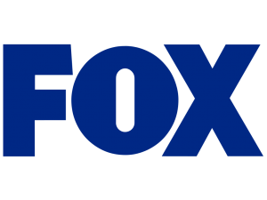 FOX 2017-18 TV Schedule