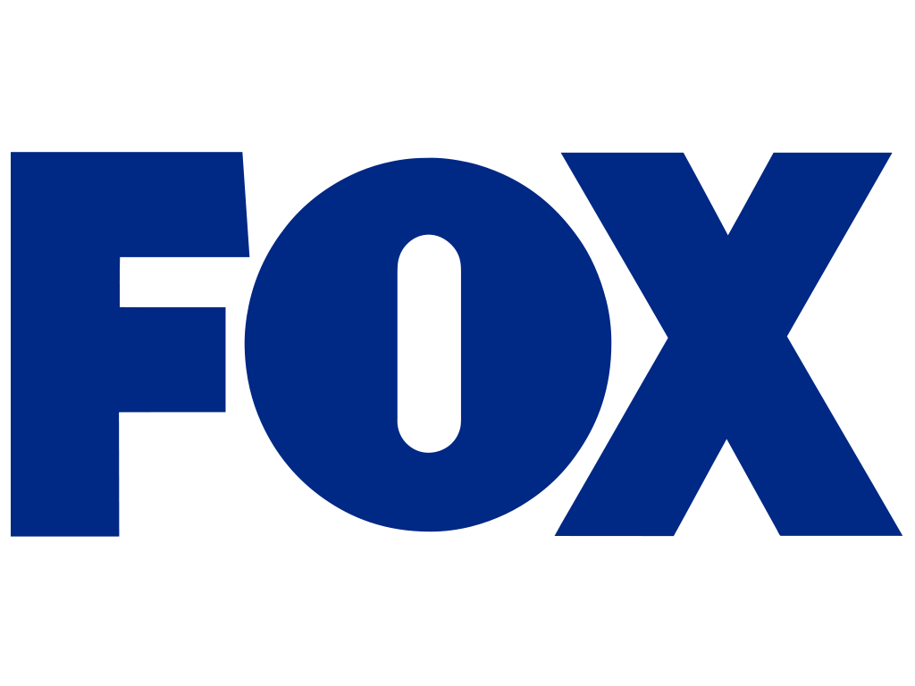 FOX Fall 2017-18 TV Show Premiere Dates - The Gifted, Lucifer, The Orville & More