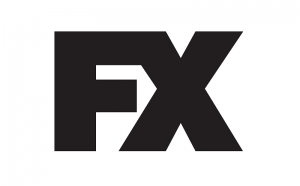 FX Networks Winter 2016 Premiere Dates For New & Returning Series