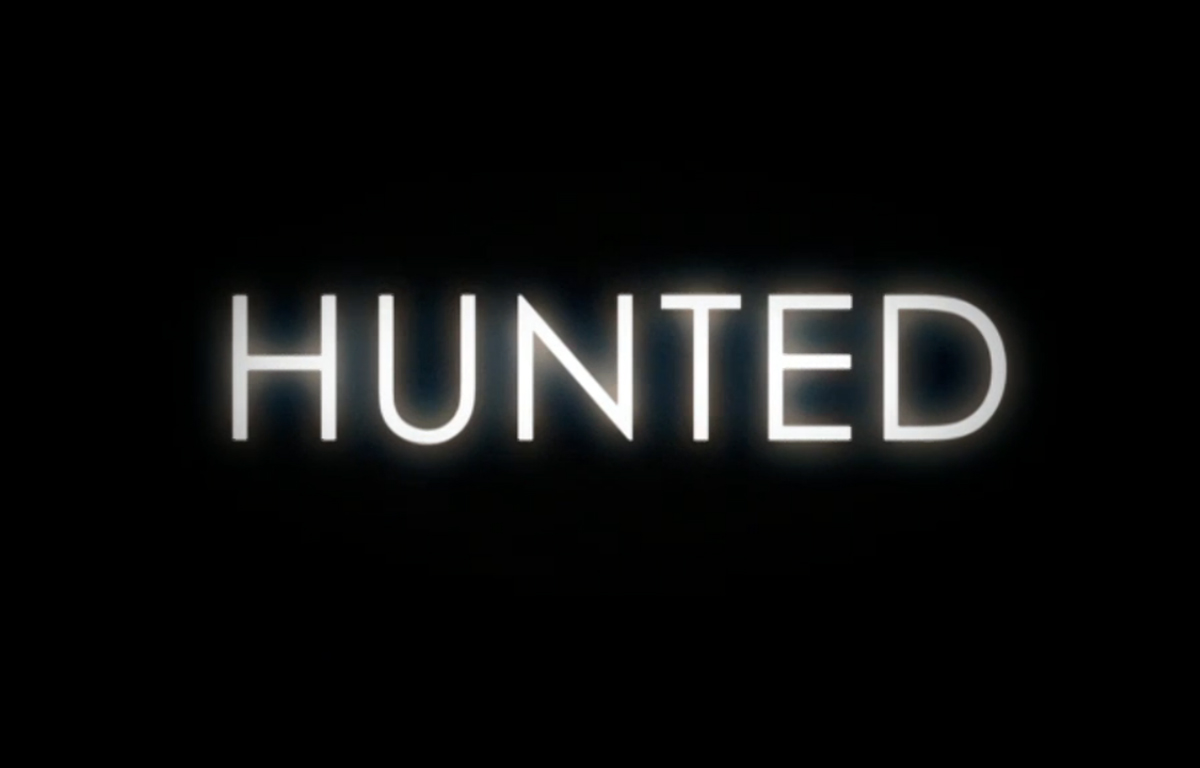 Hunted Renewed For Series 2 By Channel 4! | Renew Cancel TV