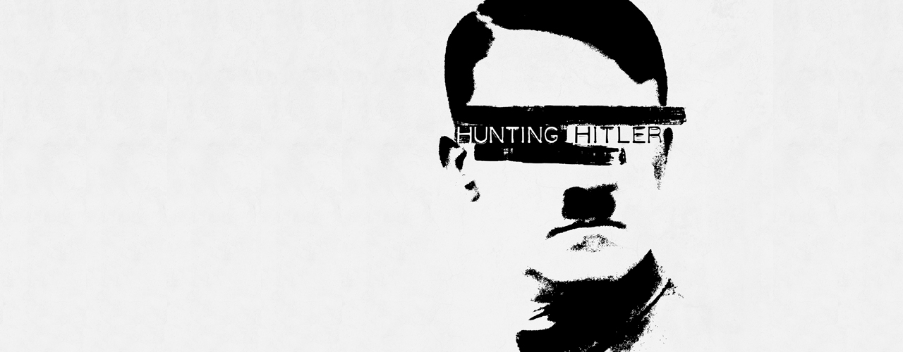 Is There Hunting Hitler Season 2 Cancelled Or Renewed