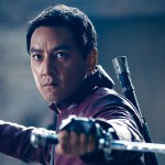 Is There Into The Badlands Season 2? Cancelled Or Renewed?
