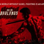 into the badlands renew cancel