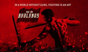 Into The Badlands Season 3 Renewal Watch – Series Extends To Amazon Prime