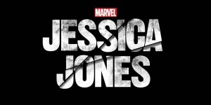 Jessica Jones Season 2 Wont Release Until The Defenders Wraps Production