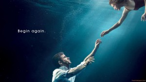 The Leftovers Season 3 Renewal Up In The Air, Departure 'Satisfying'