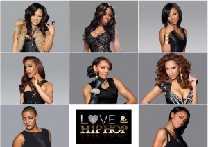 Love & Hip Hop: New York Season 6 Renewal and Date Announced By VH1!