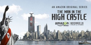 Man in the High Castle Cancellation Watch – EP Responds To Showrunner Exit
