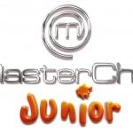 MasterChef Junior Season 5? Cancelled Or Renewed?