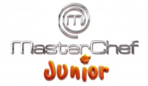 MasterChef Junior Renewed For Season 5 By FOX!