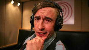 Mid Morning Matters with Alan Partridge & The Trip Cancelled By Sky