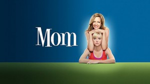 Mom Season 5 Renewal Boost – CBS Comedy Syndication Rights Sold To Tribune