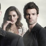 originals cancelled or renewed