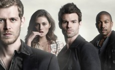 The Originals Season 5? EP Wants 'Long Run' Before Revealing 'Monster At Large'