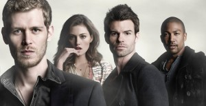 The Originals Ending –  Joseph Morgan Shares Series Finale Idea