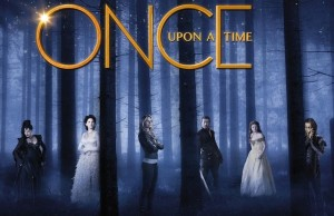 Once Upon A Time Bosses Were Ready For Cancellation – Season 8?