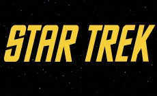 Star Trek – First Season Entirely Mapped Out, Production Nears – Season 2?