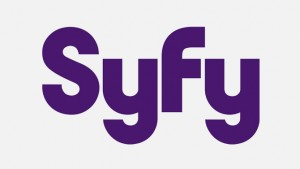 Syfy Fall 2017 Premiere Dates, Van Helsing, Z Nation, Channel Zero & More