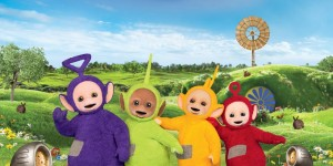Teletubbies Season 3 Boosted As Chinese VOD Rivals Acquire Seasons 1 & 2
