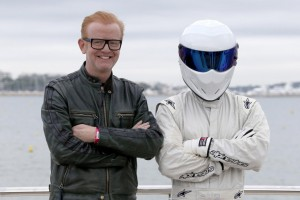 Top Gear Not Cancelled? BBC 'Delighted' With 'Strong' Performance (Statement)