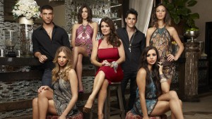 Vanderpump Rules Season 5? Cancelled Or Renewed?